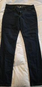 Lauren conrad jean